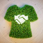 Moda ecológica: descubre estas 10 marcas