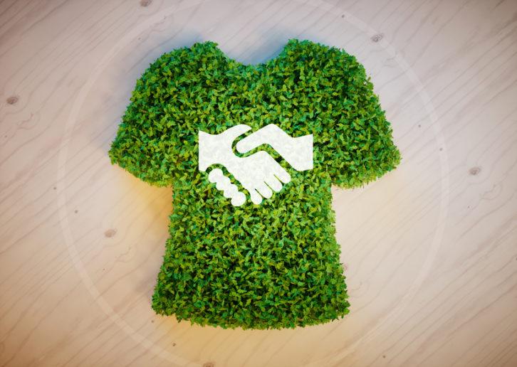 moda-ecológica