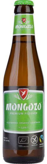mongozo-cerveza-comercio-justo