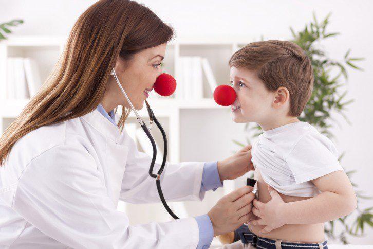 niño-hospitalizado