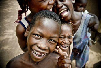 voluntariado-en-africa