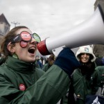¿En qué consiste el activismo político? Blindando derechos