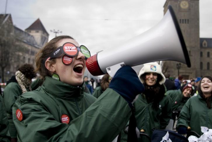 activismo-politico