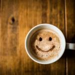 5 formas de tomarse un café de Comercio Justo