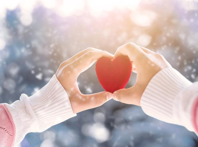 campañas-solidarias-navidad