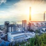 ¿Qué pasa con nuestros residuos industriales?