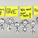 Definición de crowdfunding: conócelo a fondo