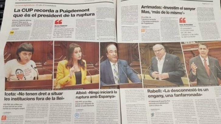 Fuente El Diario