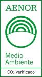 Logo MA CO2VERIFI COLOR