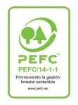 PEFC-PRO-GRGB-P