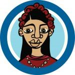 Feminismo: el símbolo de Frida Kahlo