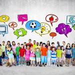 Actividades para trabajar los valores educativos en el aula