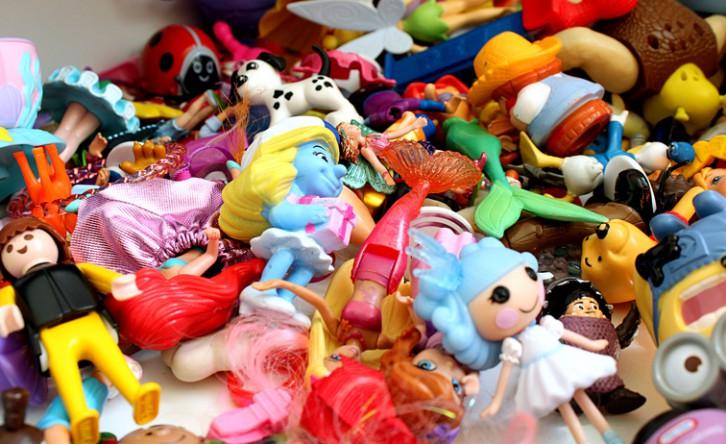 donar-juguetes-madrid