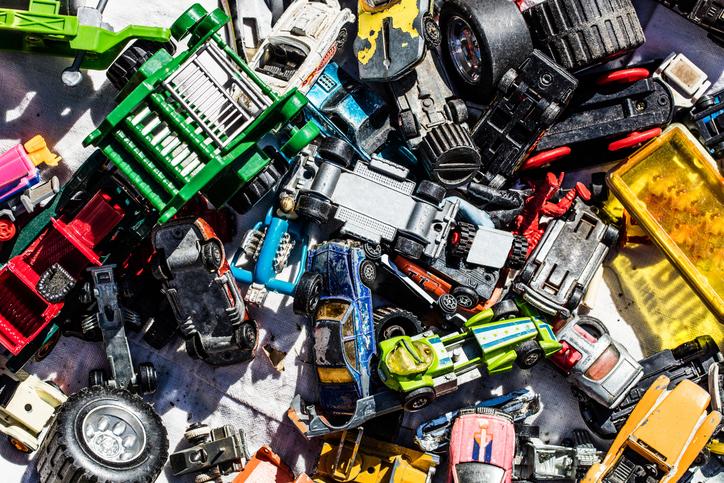 juguetes-reciclados-originales