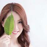 Las bondades del maquillaje ecológico