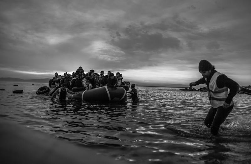 """""""personas-y-familias-que-necesitan-asilo"""""""