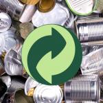 ¿Sabes qué significa el punto verde de los envases?