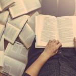 Reciclar libros: 5 ideas que te encantarán