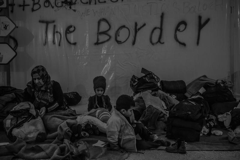"""""""refugiados"""""""