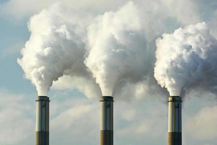 """""""contaminacion-de-la-atmosfera"""""""