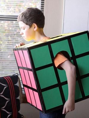 disfraz-cubo-rubik