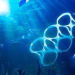 3 documentales escalofriantes sobre el medio ambiente