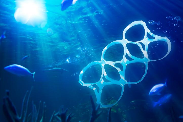 documentales sobre medioambiente