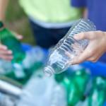 ¿Por qué todo el mundo está hablando del bioplástico?