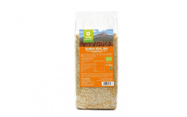 quinoa-comercio-justo