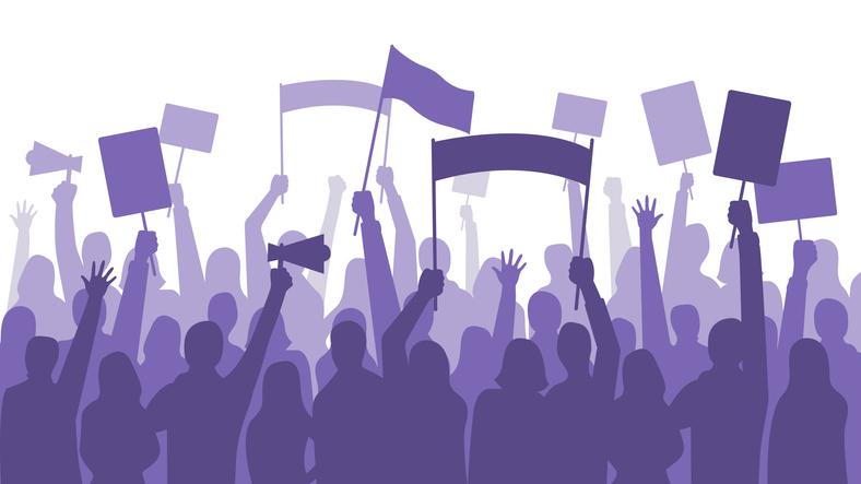 """simbolos-del-movimiento-feminista"""
