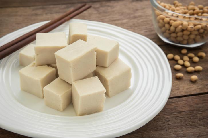 """""""tofu-vegano"""""""