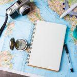 ¿Qué implica el turismo colaborativo? Viajar 2.0