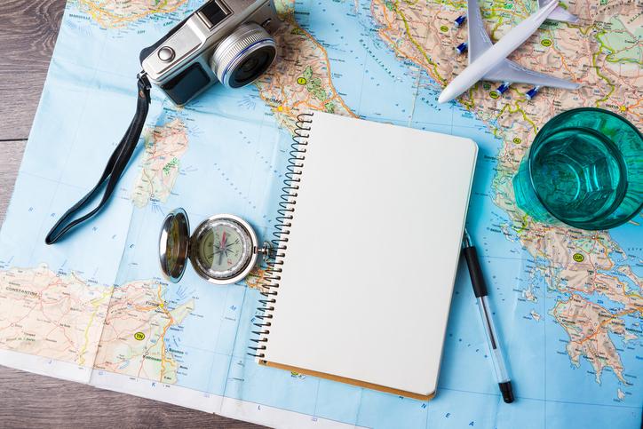 turismo colaborativo
