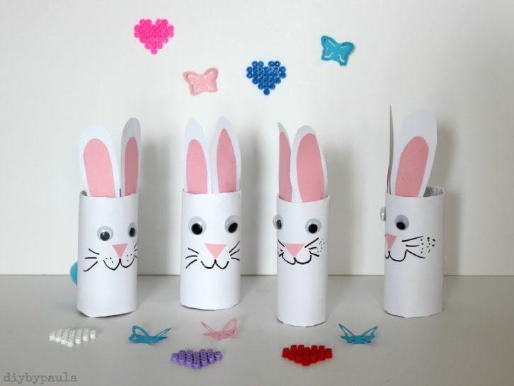 ConejosPascua