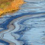 Contaminación de agua en España: ¿qué nos espera?