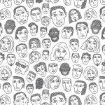 La discriminación en España: ¿por qué la permitimos?