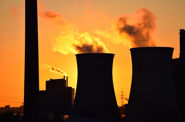 Por Qué Se Produce El Calentamiento Global Ingredientes Que Suman