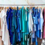 ¿Es posible vestir ropa vegana en España?