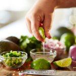 5 recetas veganas explicadas en vídeos de 1 minuto