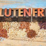 Elabora tu propia mona de Pascua sin gluten