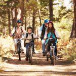 Actividades de Semana Santa para disfrutar en familia