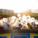 Claves y recomendaciones para el reciclaje de plástico