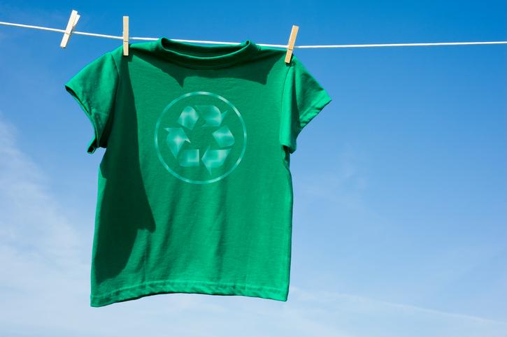 reciclar-ropa