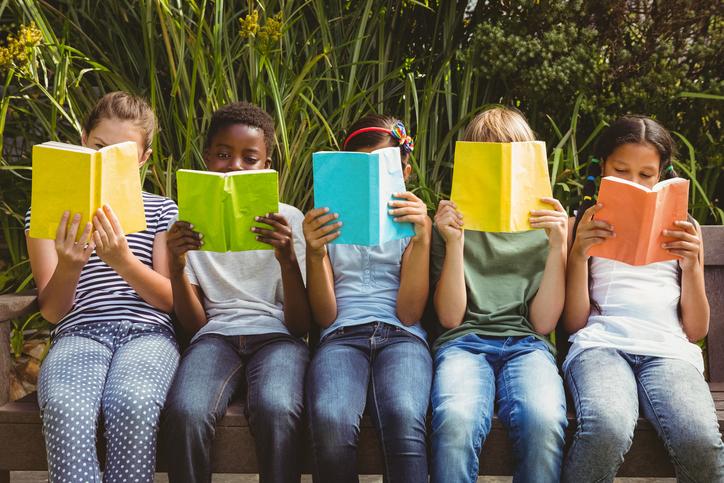 dia-del-libro-para-niños
