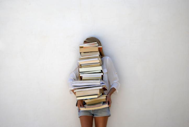 comparte-libros