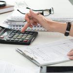 ¿Qué es el certificado de la declaración de la renta?