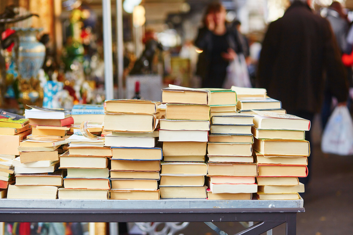donar-libros-usados