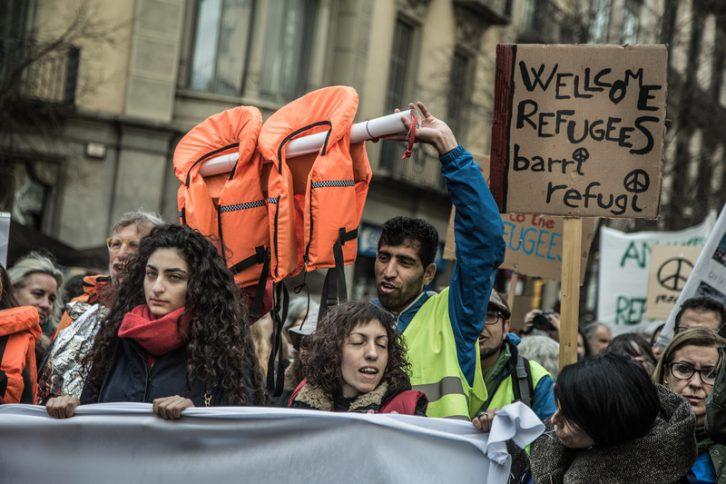 voluntariado-refugiados