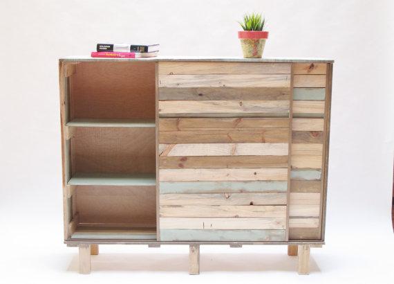 armarios-reciclados