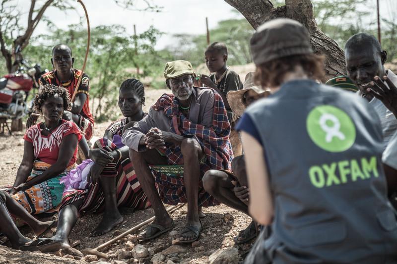 """ONG-oxfam-intermon"""